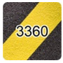 Safety Track 3360, 18,2 м, 300 мм