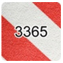 Safety Track 3365, 18,2 м, 350 мм