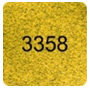 Safety Track 3358, 18,2 м, 400 мм