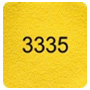 Safety Track 3335, 18,2 м, 25 мм
